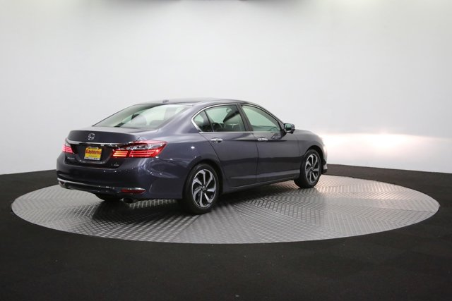 2017 Honda Accord for sale 123576 39