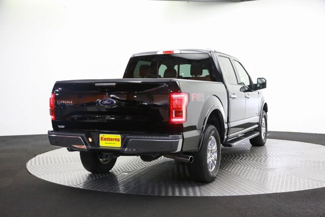 2016 Ford F-150 for sale 121145 4