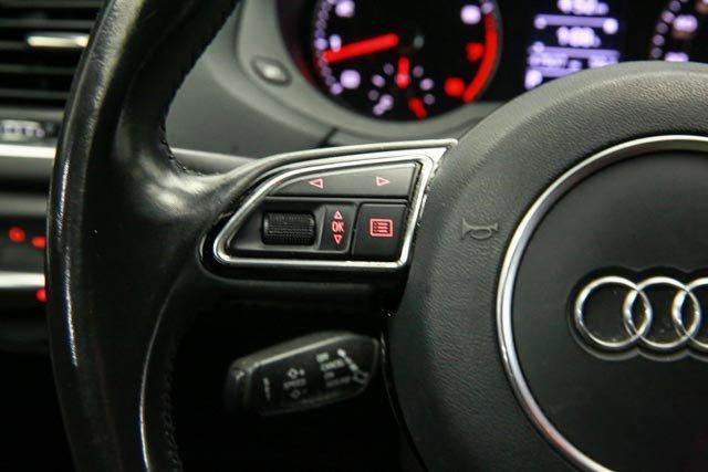 2016 Audi Q3 for sale 123060 17