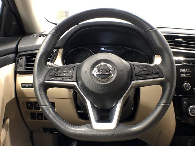 Used 2017 Nissan Rogue in Gallatin, TN