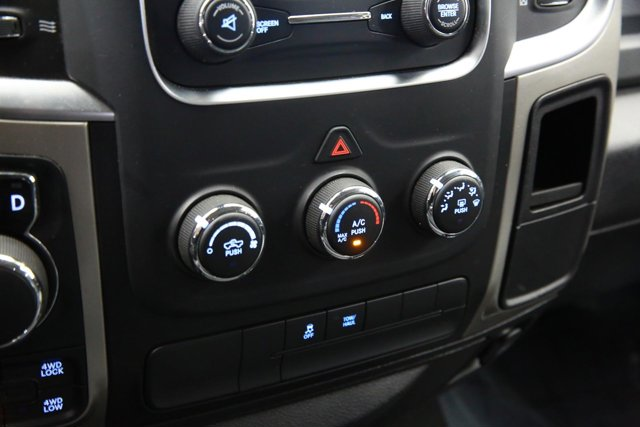 2019 Ram 1500 Classic for sale 124344 17