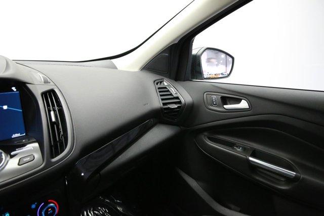 2017 Ford Escape for sale 120247 20