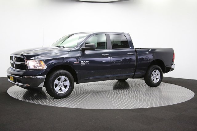 2019 Ram 1500 Classic for sale 124341 51