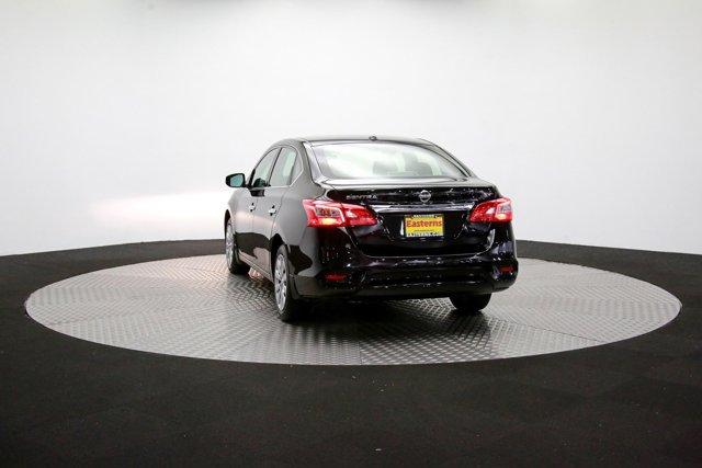 2017 Nissan Sentra for sale 122553 59