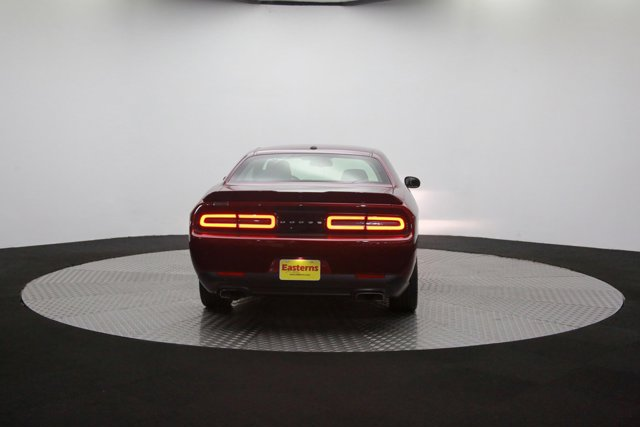 2019 Dodge Challenger for sale 121374 32