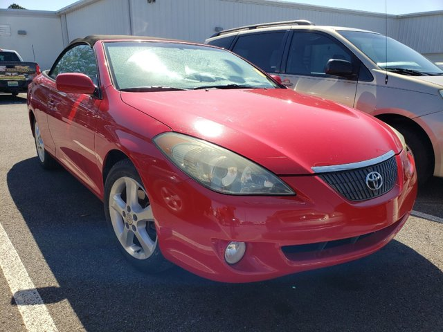 Used 2006 Toyota Camry in Rainbow City, AL
