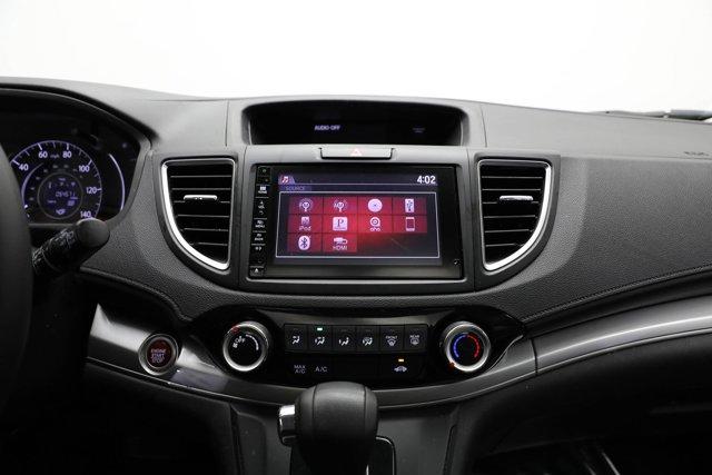 2015 Honda CR-V for sale 124432 10