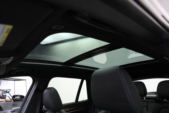 2016 BMW X1 for sale 123973 32