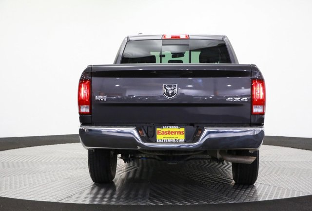 2019 Ram 1500 Classic for sale 124972 5