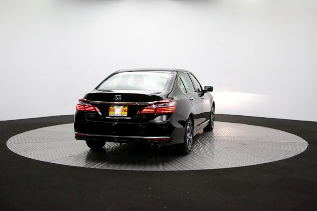 2017 Honda Accord for sale 123729 34
