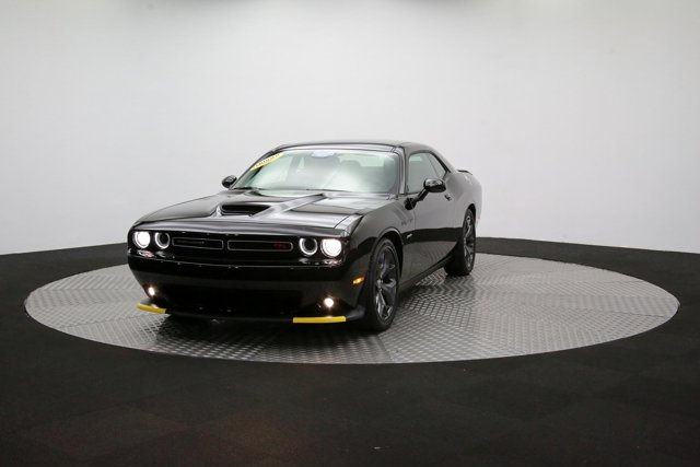 2019 Dodge Challenger for sale 122361 49