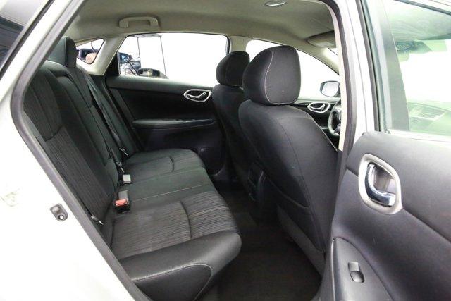 2017 Nissan Sentra for sale 120651 26