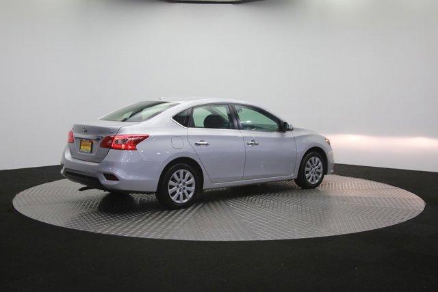 2017 Nissan Sentra for sale 120651 49