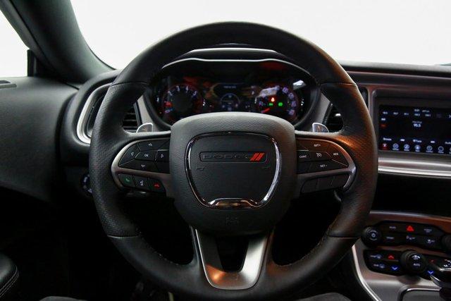 2019 Dodge Challenger for sale 123986 13