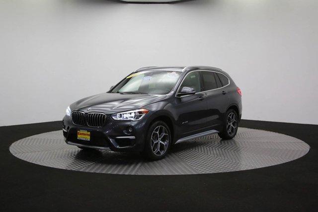 2016 BMW X1 for sale 123966 52
