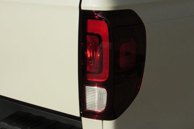 New 2019 Honda Ridgeline RTL-T 2WD