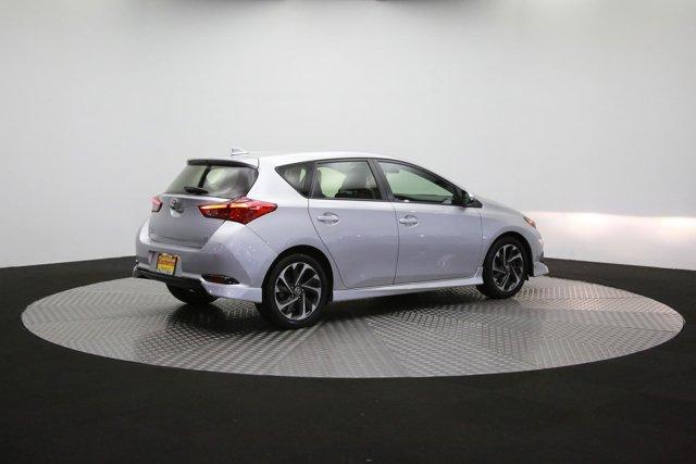 2017 Toyota Corolla iM for sale 123176 36