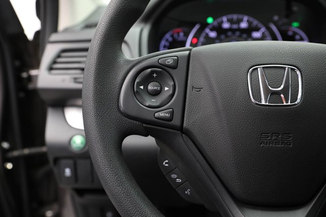 2016 Honda CR-V for sale 124419 13