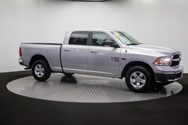 2019 Ram 1500 Classic for sale 122064 42