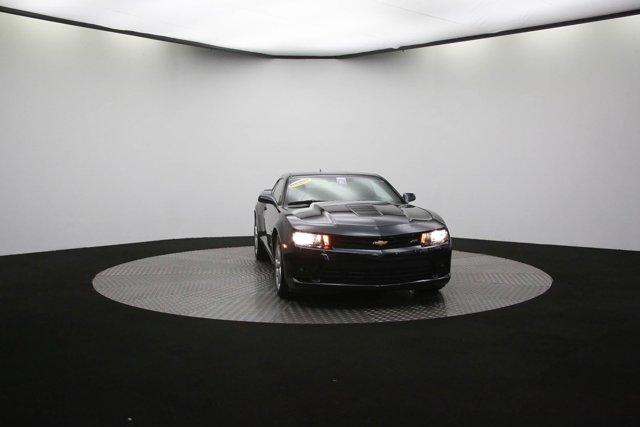 2015 Chevrolet Camaro for sale 125761 43