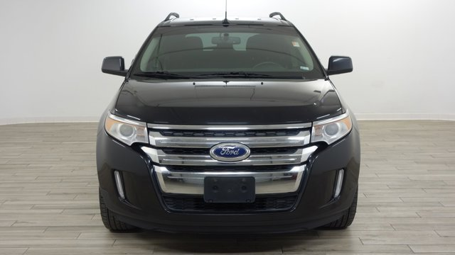 Used 2011 Ford Edge in St. Louis, MO