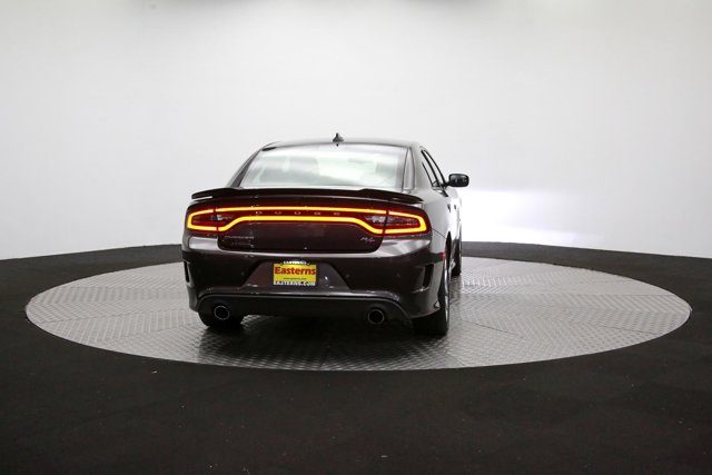 2019 Dodge Charger for sale 122958 32