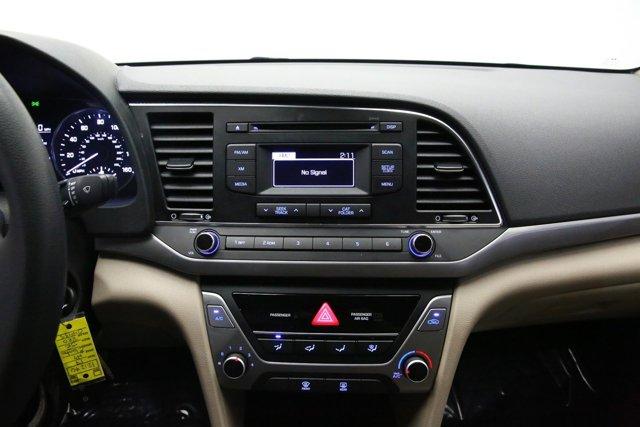 2017 Hyundai Elantra for sale 121270 10