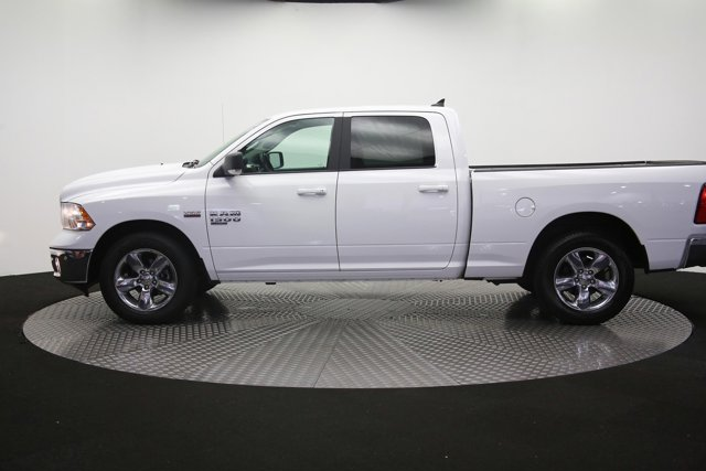 2019 Ram 1500 Classic for sale 120254 66