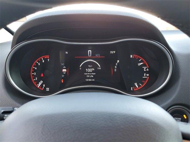 Used 2019 Dodge Durango in Lakeland, FL