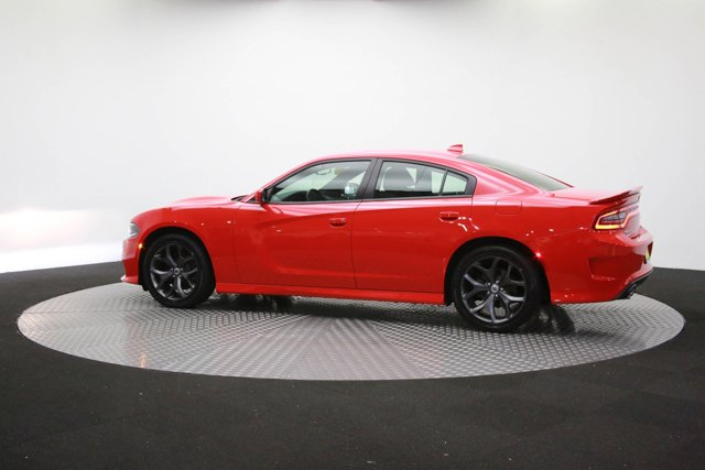 2019 Dodge Charger for sale 125256 56