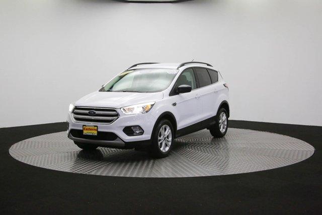 2018 Ford Escape for sale 124834 51