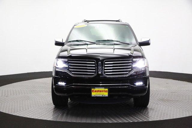 2017 Lincoln Navigator for sale 124498 1