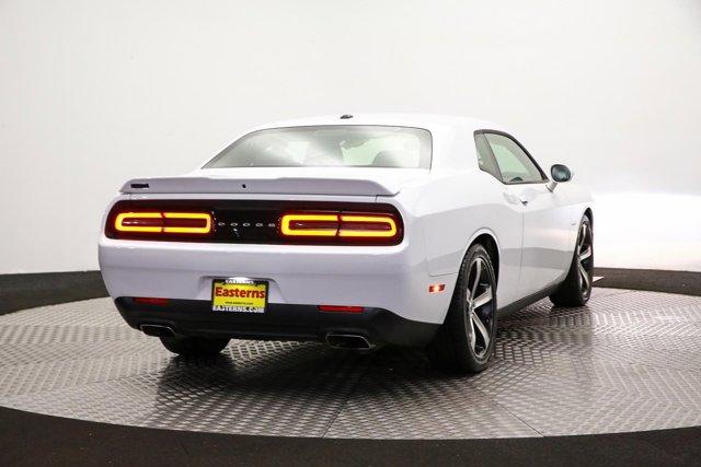 2019 Dodge Challenger for sale 123179 4