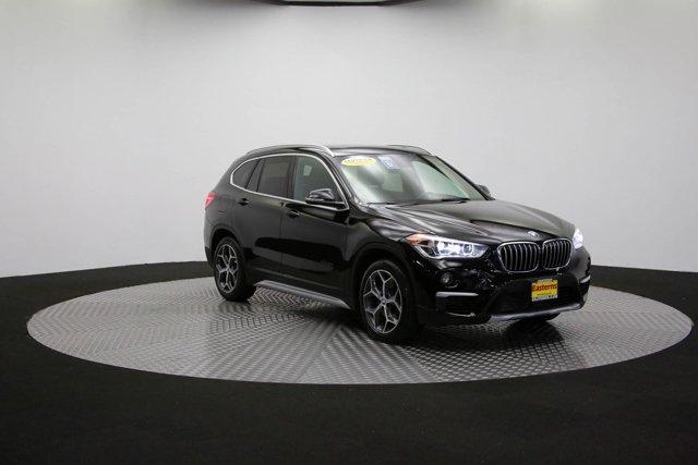 2016 BMW X1 for sale 123971 48