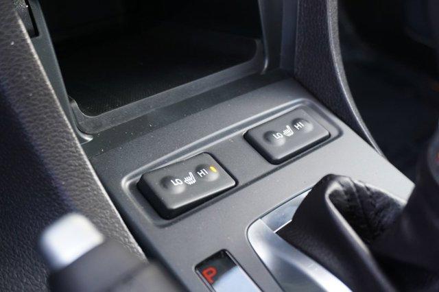New 2020 Acura ILX Sedan w-Premium Pkg