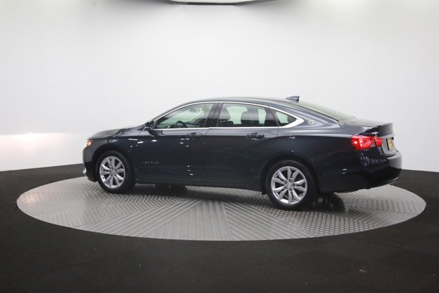 2018 Chevrolet Impala for sale 122218 56