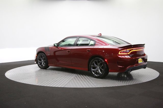 2019 Dodge Charger for sale 124779 56
