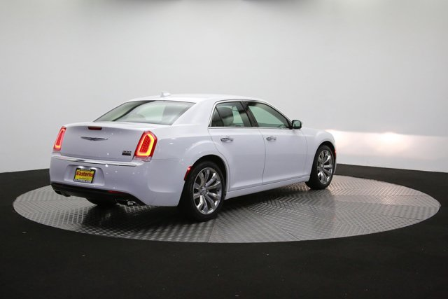 2019 Chrysler 300 for sale 122416 35