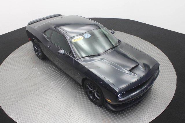 2019 Dodge Challenger for sale 125530 2