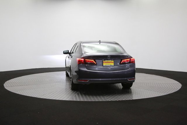 2017 Acura TLX for sale 123723 63