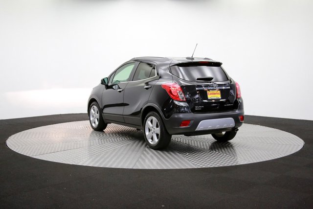 2016 Buick Encore for sale 123928 59