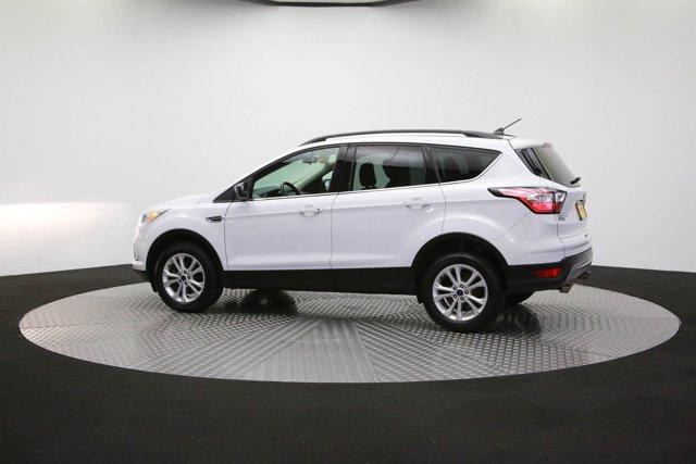 2018 Ford Escape for sale 124834 58