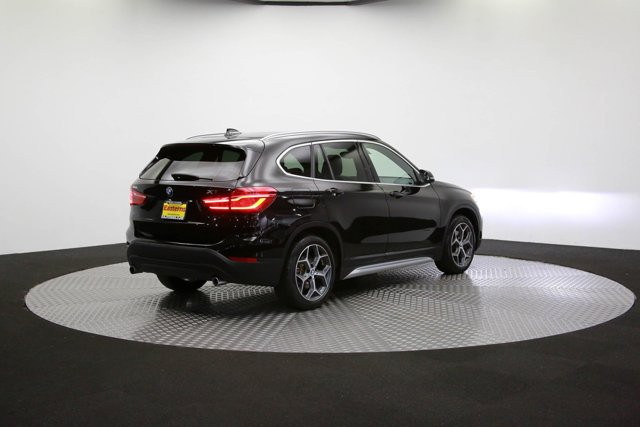 2016 BMW X1 for sale 123971 39