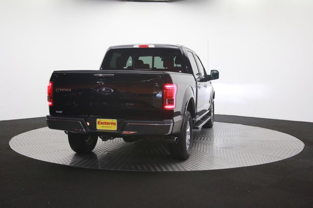 2016 Ford F-150 for sale 121145 32