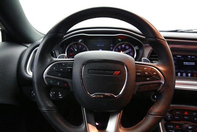 2019 Dodge Challenger for sale 122361 9