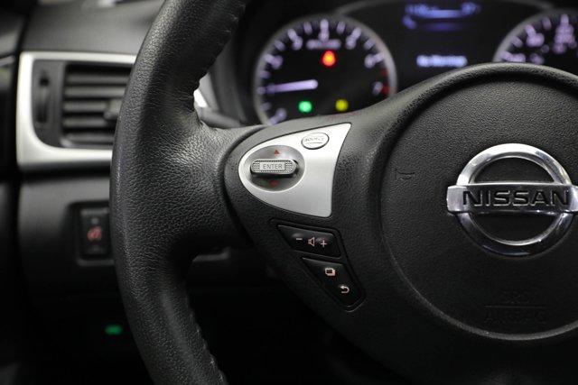 2016 Nissan Sentra for sale 125047 13