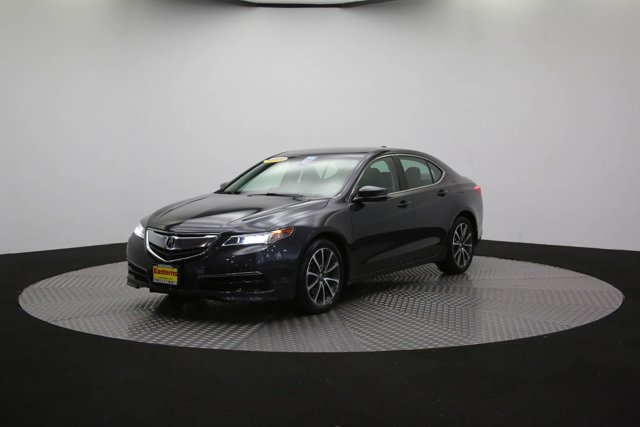 2016 Acura TLX for sale 123587 51
