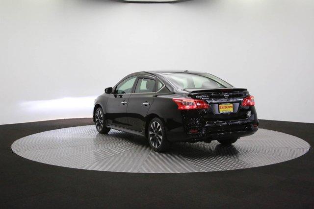 2017 Nissan Sentra for sale 125409 60