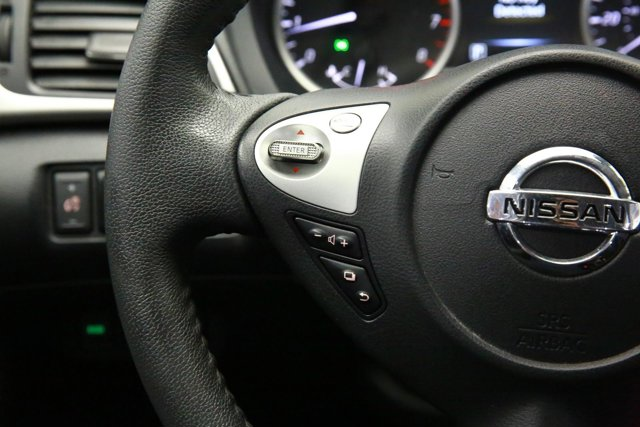 2017 Nissan Sentra for sale 120651 16