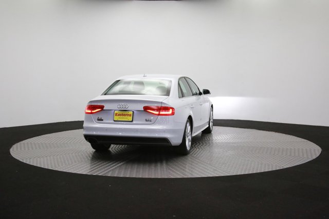 2016 Audi A4 for sale 124472 33